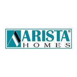 Arista Homes