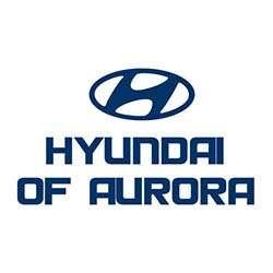 Hyundai of Aurora