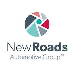 Newroads Auto
